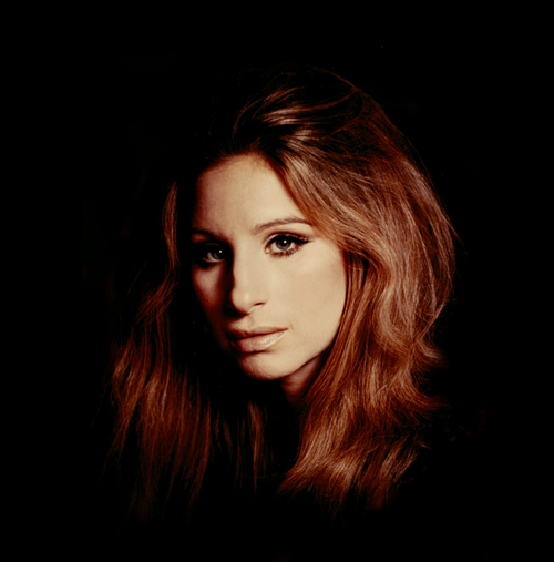 barbra streisand - photo #15