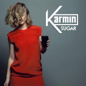 Karmin-Sugar-2014-1500x1500