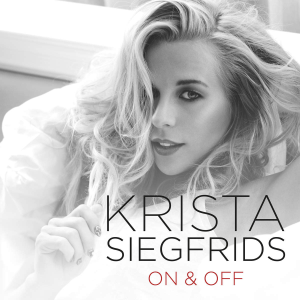 Krista-Siegfrids-On-Off-2015-1200x1200
