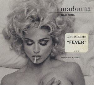 Madonna-Bad-Girl---Sealed-436264