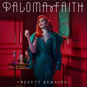 Paloma-Faith-Beauty-Remains-2015-900x900