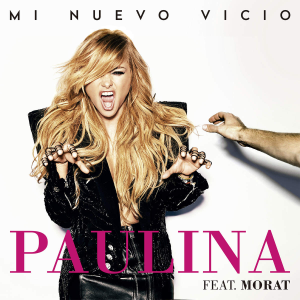 Paulina-Rubio-Mi-nuevo-vicio-2015-1200x1200