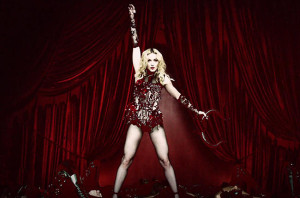 madonna-living-for-love-2015-video-billboard-650