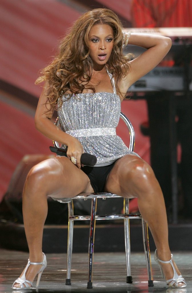 Shall agree Beyonce sexy legs and thighs words
