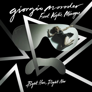 Giorgio-Moroder-Right-Here-Right-Now-2015-1200x1200