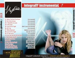 Kylie Integrally Back Final