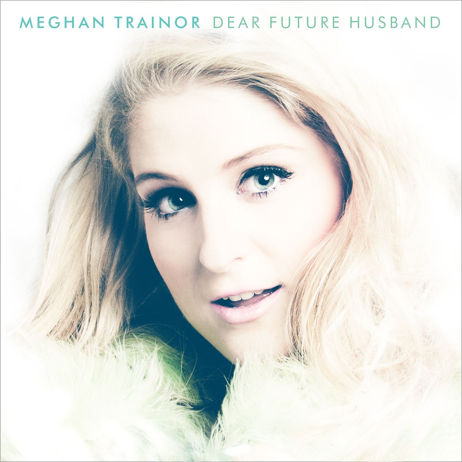 Meghan trainor releases her third single from her debut album let s
