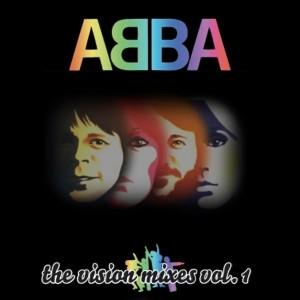 abba-thevisionmixesvol-012528frente