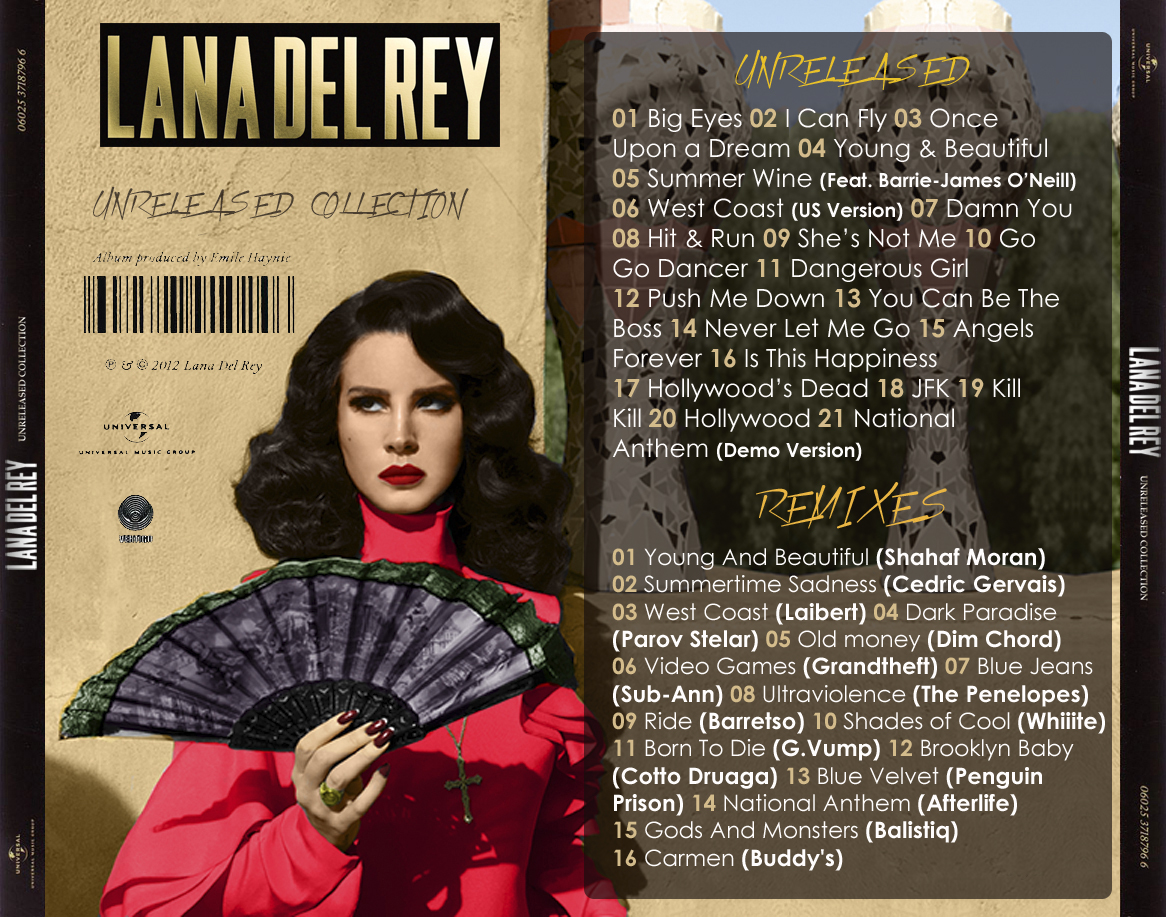 single men in del rey Lana del rey for the sims 4 by softspoken2 available at the sims resource download hello everyone, this is my version of lana del rey.