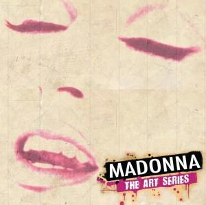 Erotica - The Art Series a