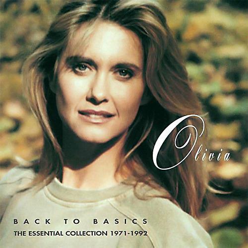Olivia Newton-John Not Gonna Be The One (Mirror Ball's Emergency Remix)