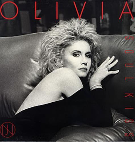 Olivia-Newton-John-Soul-Kiss-45383