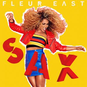 Fleur-East-Sax-2015-1500x1500