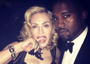 Madonna-616x440