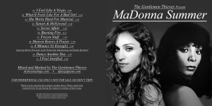 MadonnaSummerBooklet