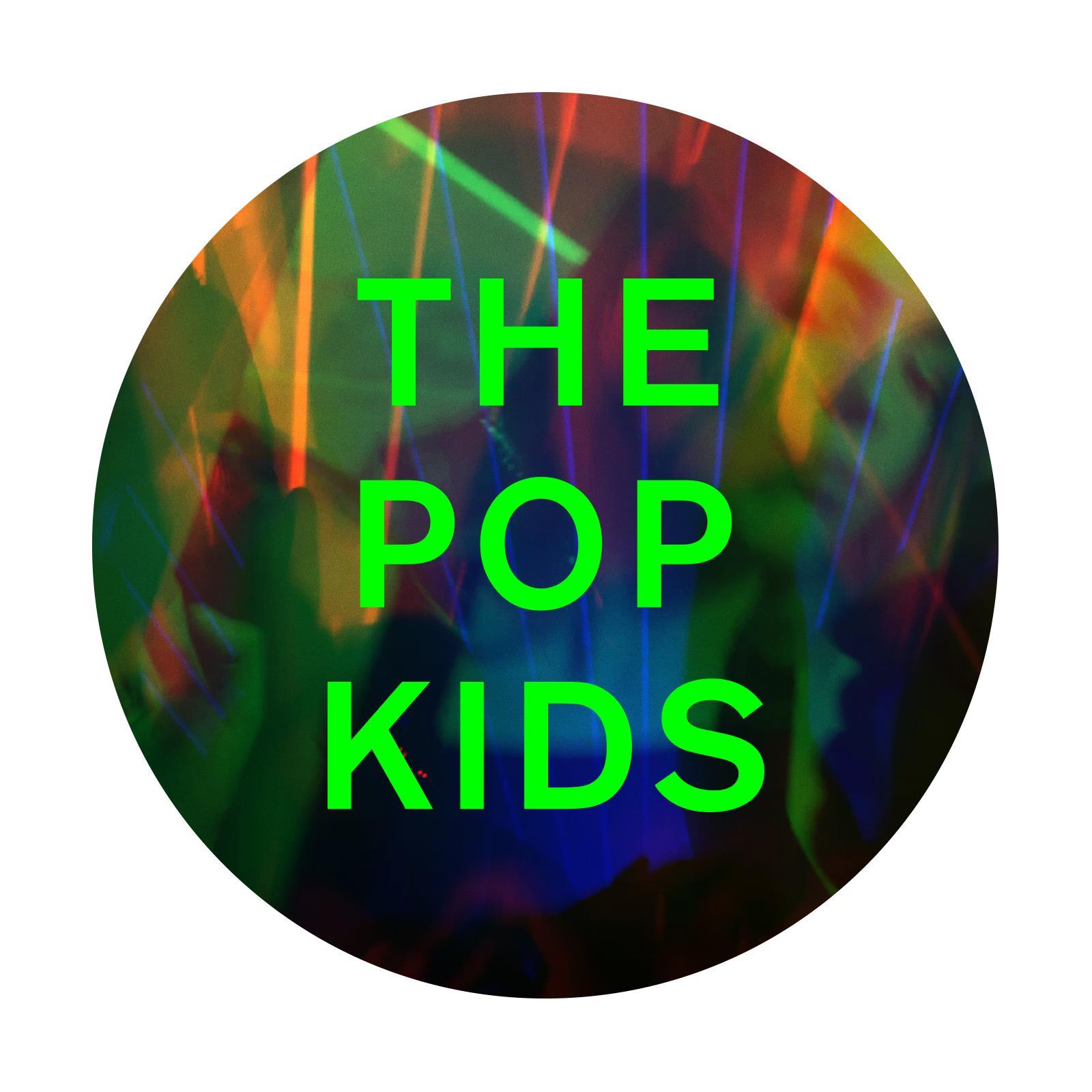 Бесплатная музыка поп 22 фотография