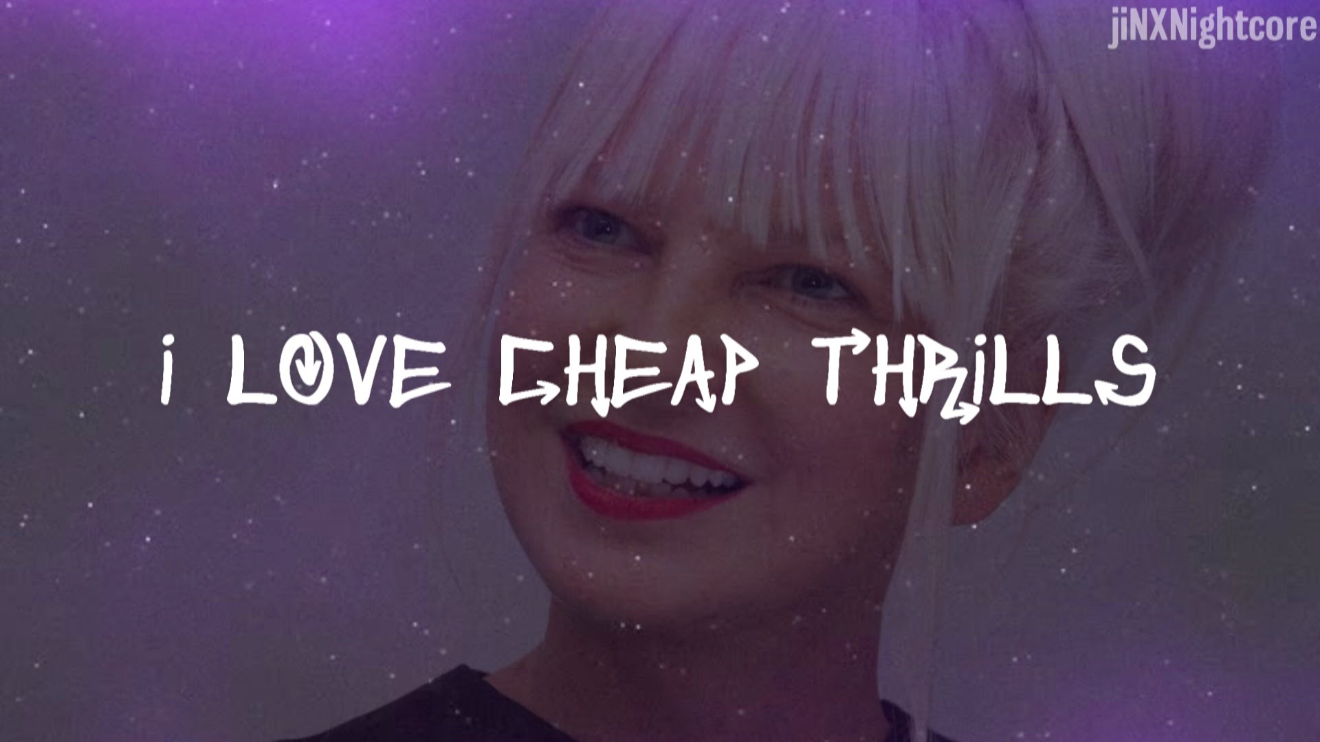 sia - cheap thrills download mp3