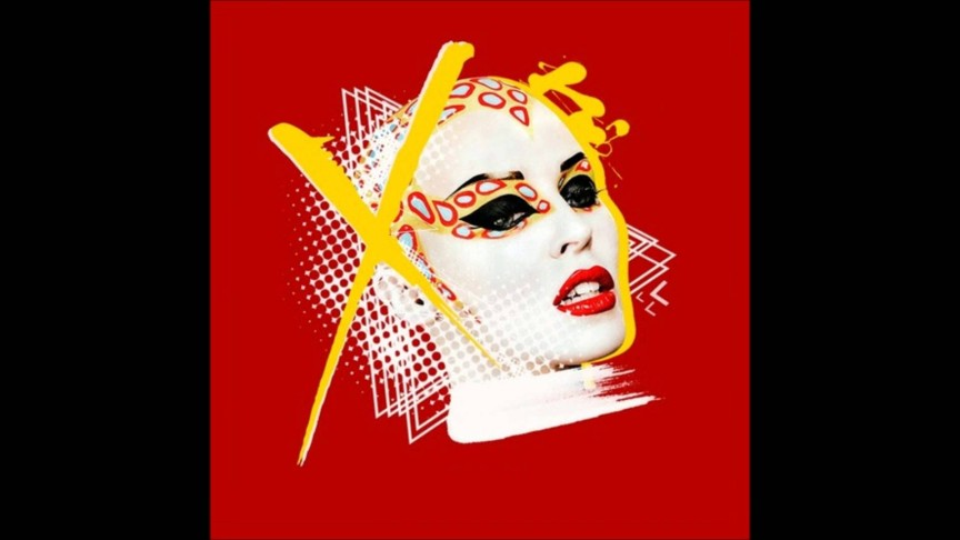 The Existence Of 49 KYLIE MINOGUE Demos From The