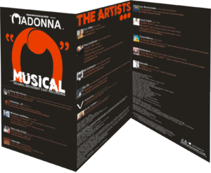 MtheMusicalAnversoBooklet_byMPAP