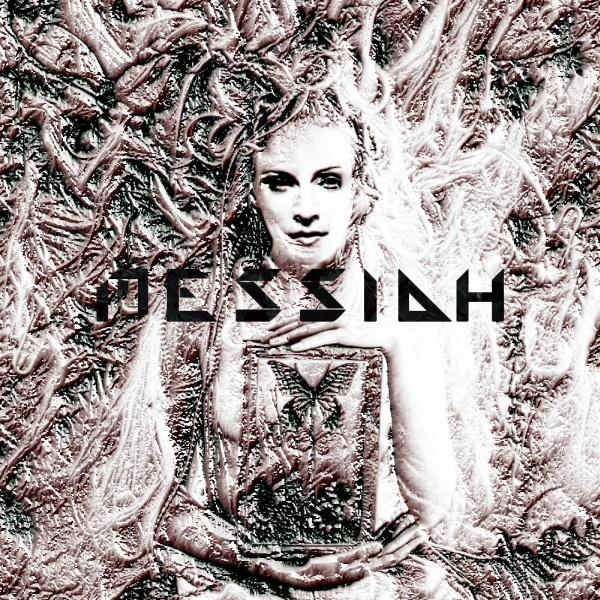MADONNA Messiah (qbix vs. Maxim Andreev Nu Disco Extended Mix)